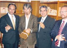 Journal_12-10-2007