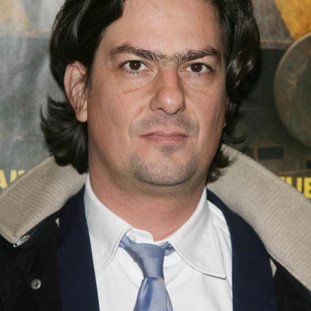 Roman-Coppola